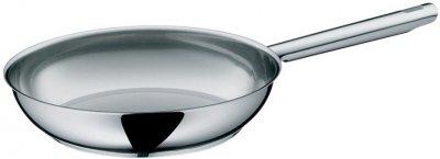 Сковорода Kela Cailin 24 см (11674)