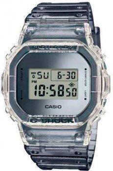 Чоловічий годинник CASIO DW-5600SK-1ER