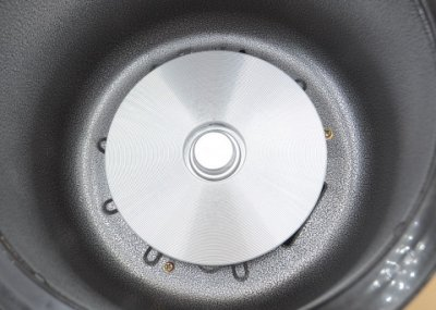 Мультиварка скороварка рисоварка Crownberg CB 5524 5 л мультискороварка