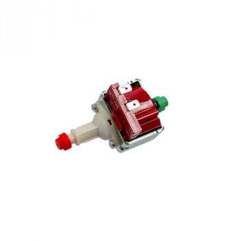 Помпа 16W ULKA Type NME 4 для парогенератора Delonghi VT128304