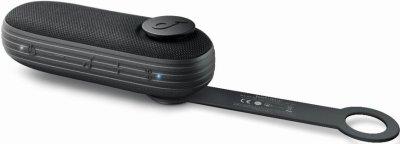 Акустична система Anker SoundCore Icon Black (A3122G11)