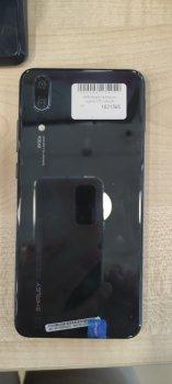 Мобільний телефон Huawei P20 4/128GB 1000006174049 Б/У