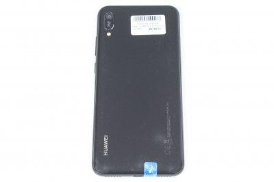 Мобільний телефон Huawei Y6 2019 2/32GB MRD-LX1 1000006409233 Б/У