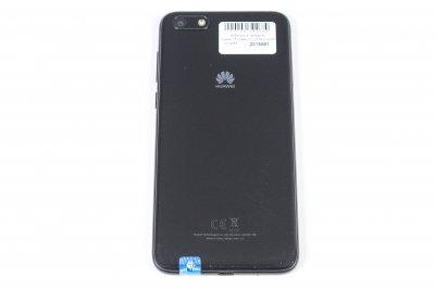 Мобільний телефон Huawei Y5 2018 2/16GB DRA-L21 1000006392689 Б/У