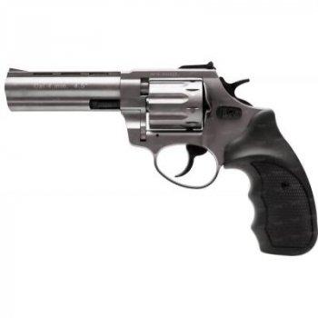 Револьвер под патрон Флобера STALKER Titanium 4.5
