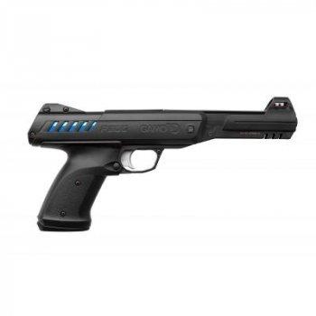 Пневматический пистолет Gamo P-900 IGT (6111029-IGT)