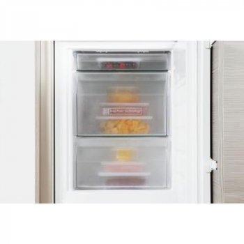 Холодильник Whirlpool SP40 801 EU (SP40801EU)
