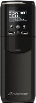 PowerWalker VI 1500 CSW IEC (10121124)