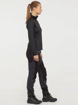 Спортивные штаны H&M Sport 0693331-9 Серые