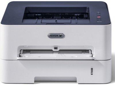 Xerox B210 Wi-Fi (B210V_DNI)