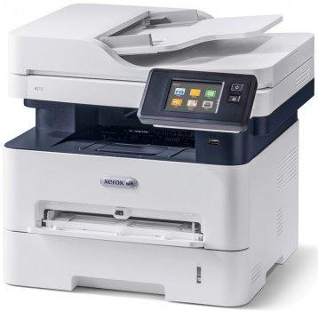 Xerox B215 Wi-Fi (B215V_DNI)