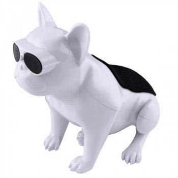 Портативная колонка Aerobull BIG DOG S5 Bluetooth