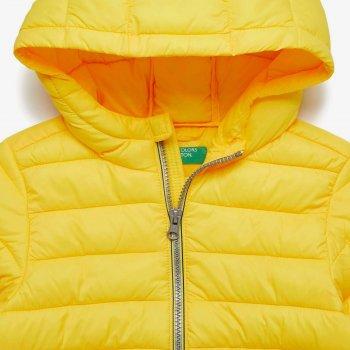 Куртка United Colors of Benetton 2BA253HJ0-3N7
