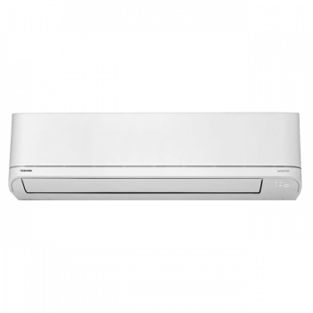 Инверторный кондиционер Toshiba Suzumi Plus RAS-13PKVSG-UA/RAS-13PAVSG-UA