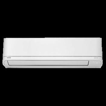 Инверторный кондиционер Toshiba Suzumi Plus RAS-22PKVSG-UA/RAS-22PAVSG-UA
