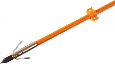 Стріли для боуфішингу Grand Way 3 шт. 6001FISHING