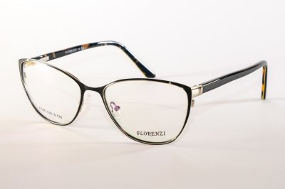 Очки для чтения +1.50 FLORENZI мод. 11165