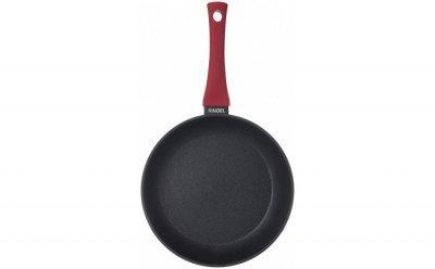 Сковорода RINGEL Chili