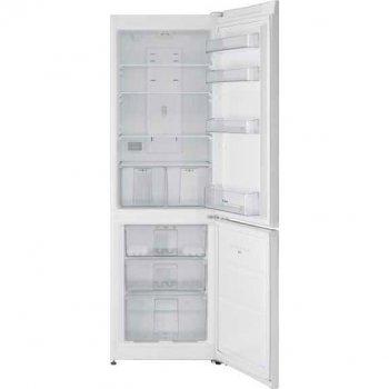 Холодильник CANDY CVBNM6182WP/SN
