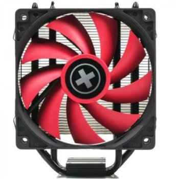 Кулер до процесора Xilence M704 Performance A+ (XC051)