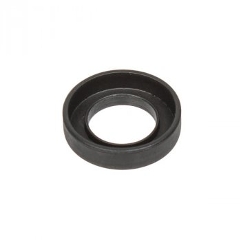 Прокладка заглушки бойлера Ziperone для парогенератора Tefal CS-00138634
