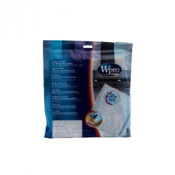 Фильтр жировой универсальный для вытяжки Whirlpool 480181700643