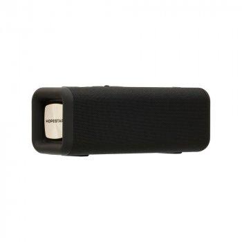 Bluetooth Speaker Hopestar T9 Black (00023812)