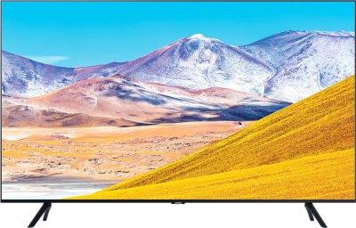 Телевізор Samsung UE85TU8000UXUA