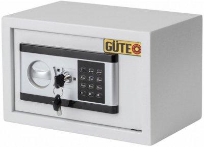 Сейф мебельный GUTE PN-21