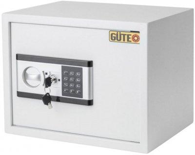 Сейф мебельный GUTE PN-31