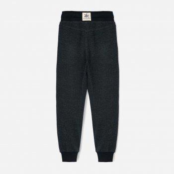 Спортивные штаны Zippy ZB0403_487_6 Темно-синий