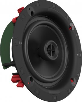 Вбудована акустика Klipsch DS-180CDT