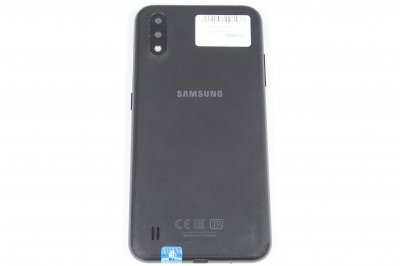 Мобільний телефон Samsung Galaxy A01 A015F 1000006226137 Б/У