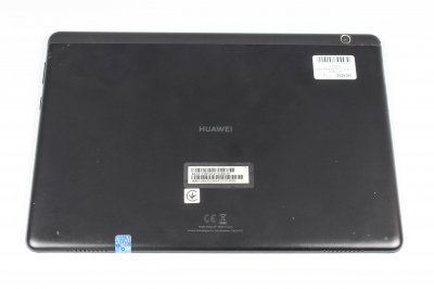 Планшет Huawei MediaPad T5 10'' 32GB LTE (AGS2-L09) 1000006394430 Б/У