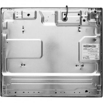 Варочная поверхность газовая Whirlpool AKR-361-IX