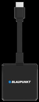 Blaupunkt A-Stream Stick (BL6069)