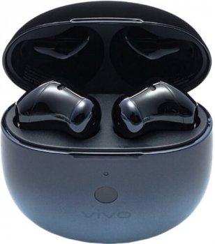 Навушники Vivo TWS Neo Starry Blue (6020022)