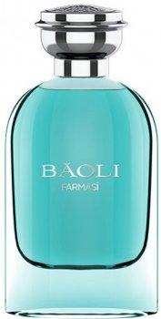 Парфюмированная вода для мужчин Farmasi Baoli 90 мл (1107522) (ROZ6400106405)
