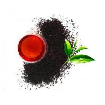 Турецкий черный чай Caykur Rize 100 гр