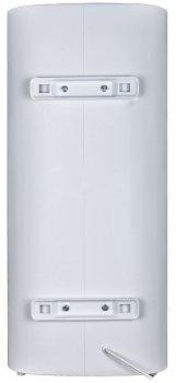 Бойлер Electrolux EWH 100 Maximus Wi-Fi
