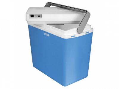 Автохолодильник MYSTERY MTC-243 (F00230477)