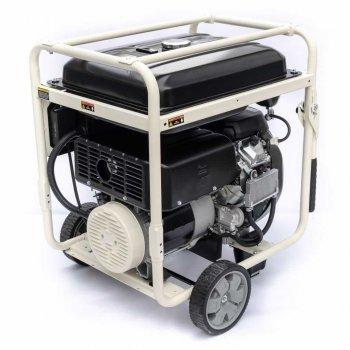 Бензиновый генератор Matari MX14003E (11кВт)