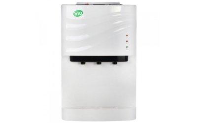 Кулер для воды ViO X903-TE White