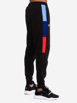 Спортивні штани Puma Bmw Mms T7 Sweat Pants 59950801 Black