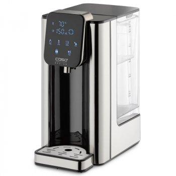 Дозатор горячей воды CASO HW 660