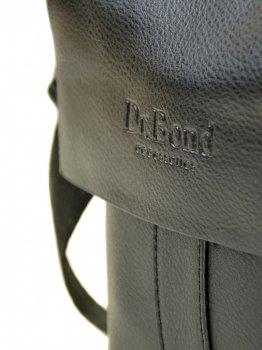 Мужская сумка планшетка Dr.BOND 202-0