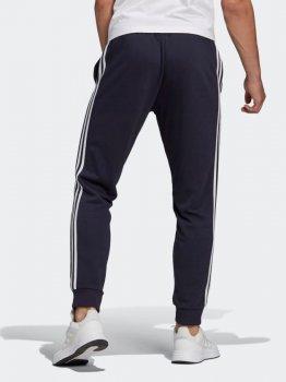 Спортивні штани Adidas M 3S Ft Tc Pt GK8888 Legink/White