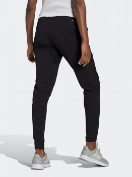 Спортивні штани Adidas W Sprt4Ia Wvpt GL3927 Black/White