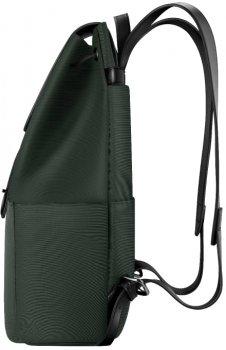 """Рюкзак для ноутбука Huawei Backpack Classic (CD63) 14"""" Forest Green (51994250)"""