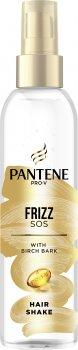 Спрей для волос Pantene Pro-V Густые и крепкие 150 мл (8001841914329)